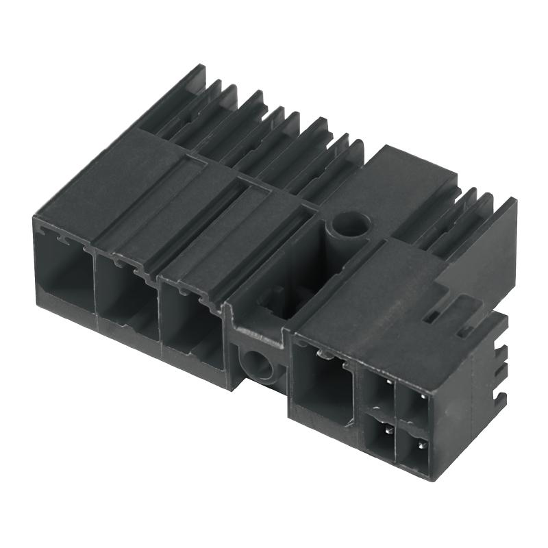SV 7.62HP/04/90MF4 SC/08R SN BK BX