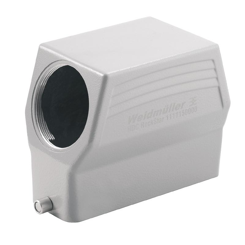 HDC 64D TSLU 1M50G