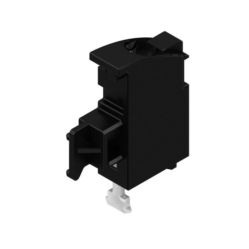 LHZ-SMT R 1.5SN BK RL