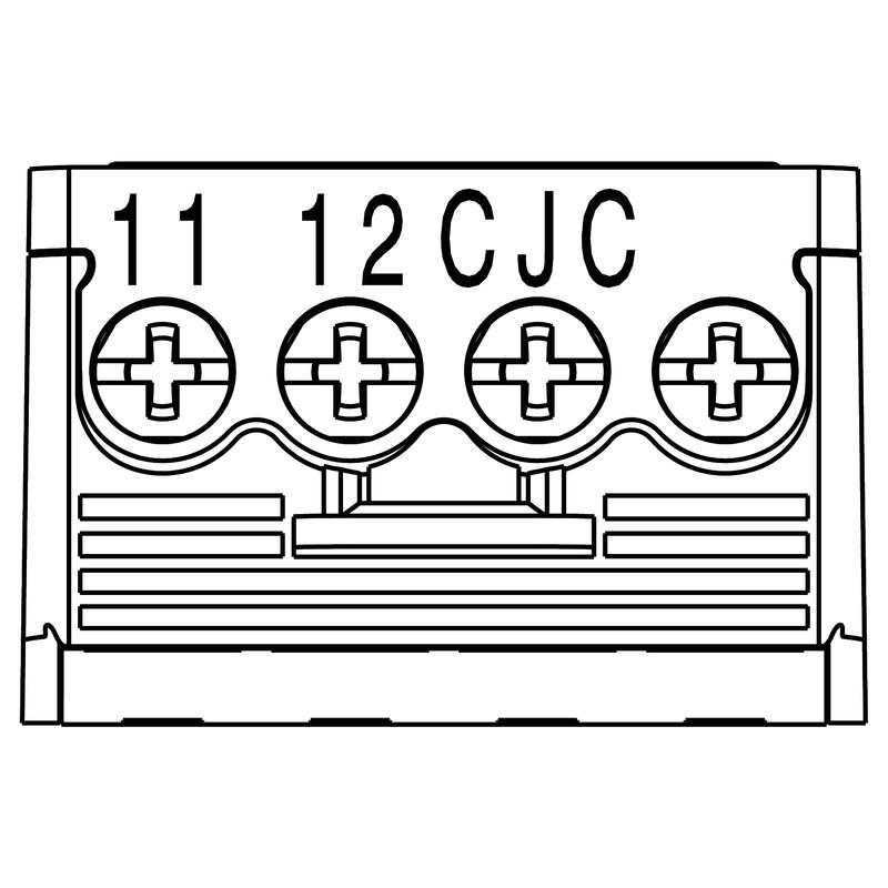 ACT20X-CJC-HTI-S PRT 11
