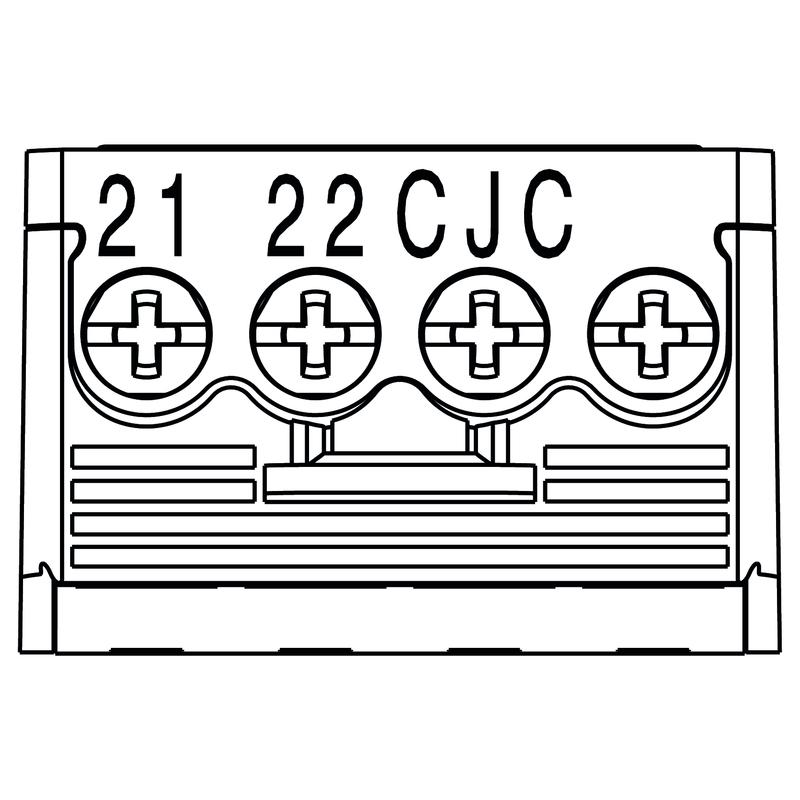 ACT20X-CJC-HTI-S PRT 21