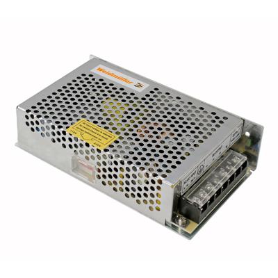 CP E SNT 100W  5V  16A