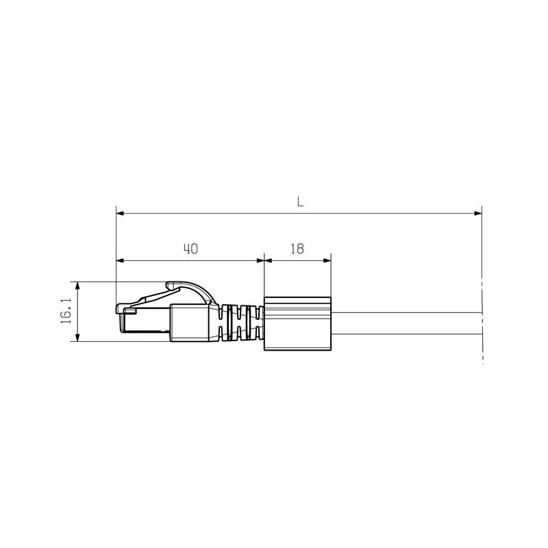 IE-C6FP8LR0150M40M40-R