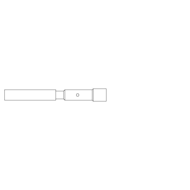 SAI-M23-KBC-1.5-.14-.56