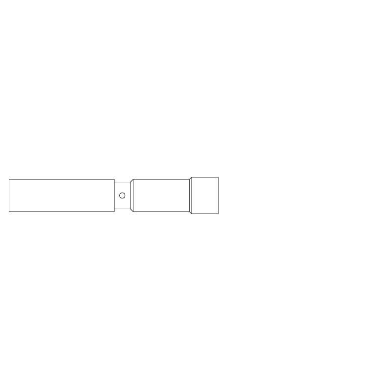 SAI-M23-KBC-2-0.75-2.5