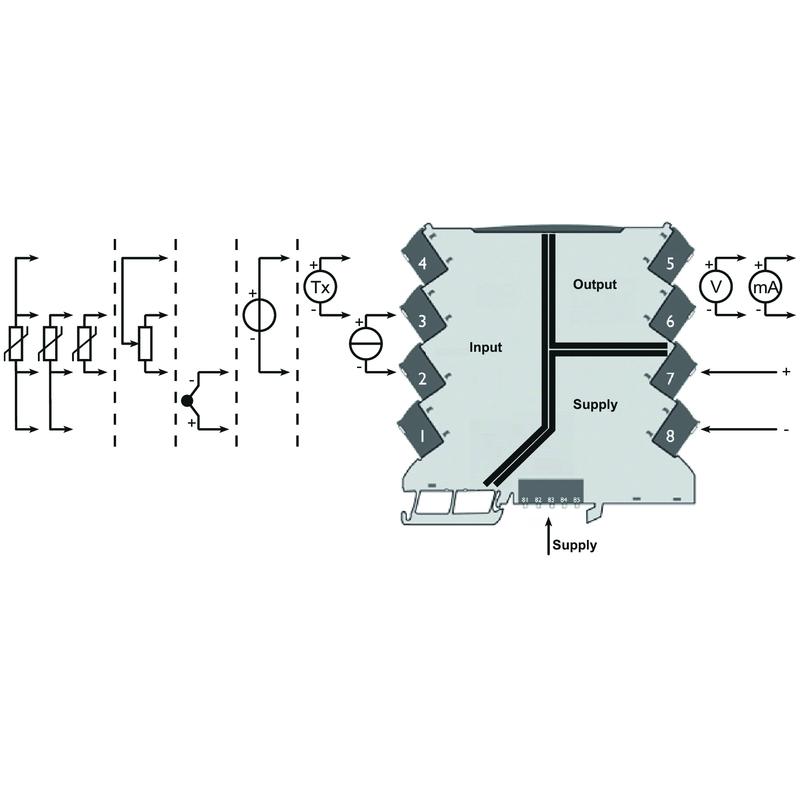 ACT20M-UI-AO-S