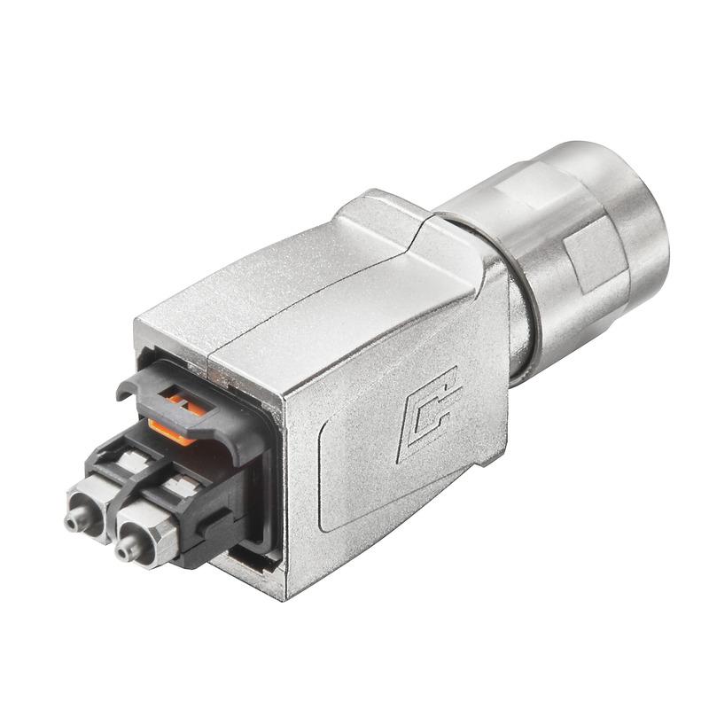 IE-PS-V14M-2SC-POF