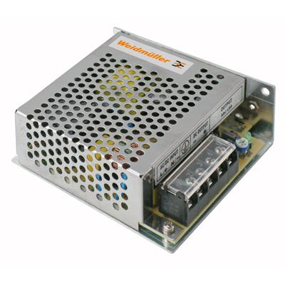 CP E SNT 50W 12V 4.2A