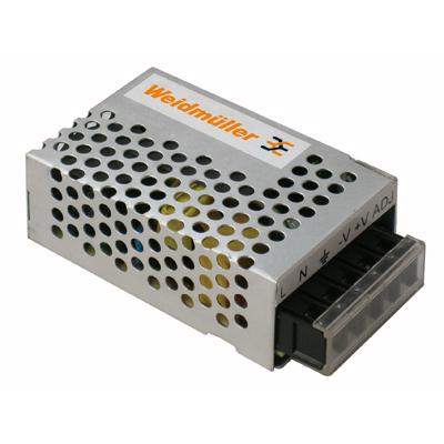 CP E SNT 25W 48V 0.57A