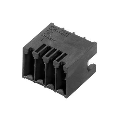 S2C-SMT 3.50/22/90G 3.2SN BK RL