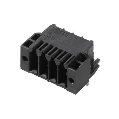 S2C-SMT 3.50/08/90LF 1.5SN BK BX