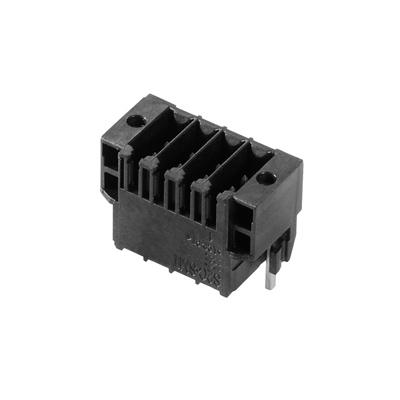 S2C-SMT 3.50/34/180LF 3.5SN BK BX