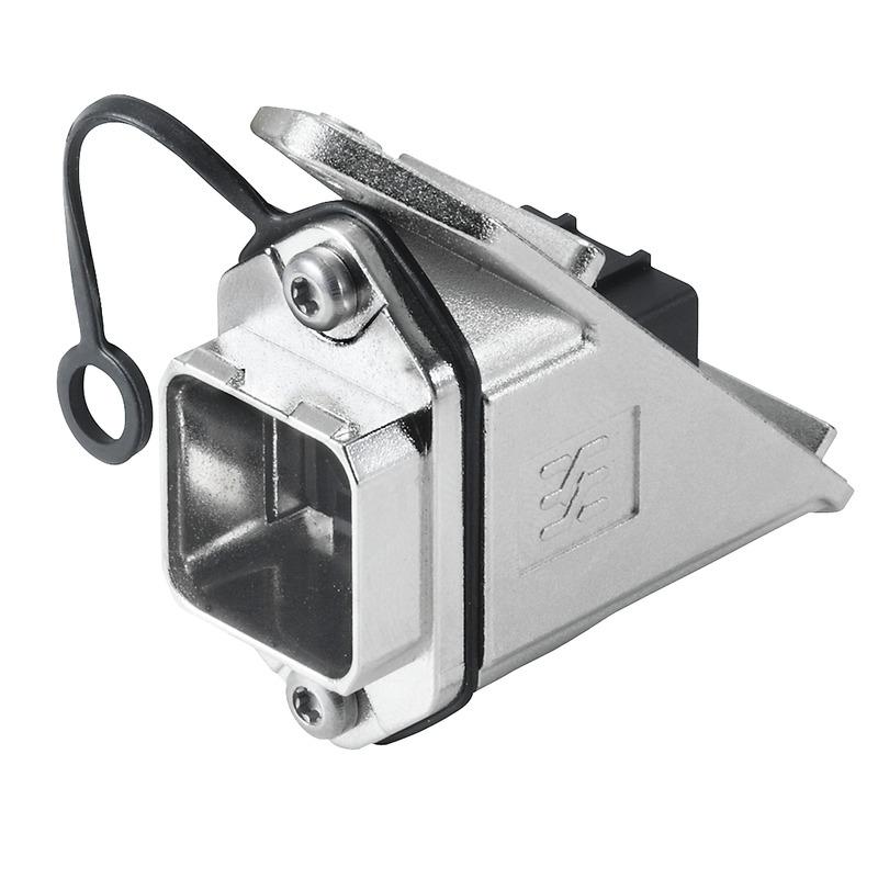 IE-BHS-V14M-RJA-45