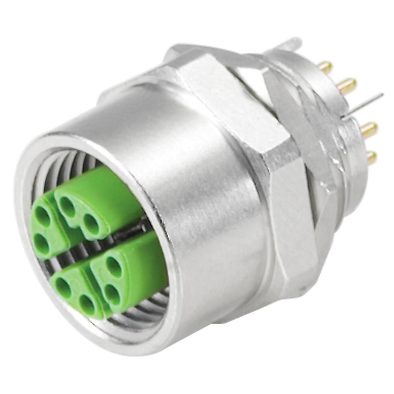 IE-PCB-M12X-S-180