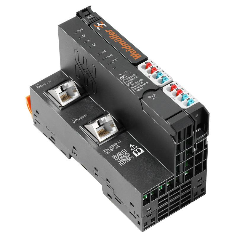 UC20-SL2000-OLAC-EC