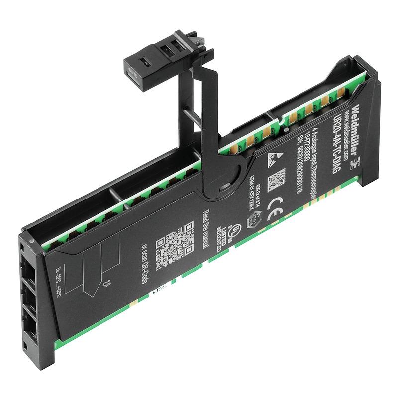UR20-EM-1394390000-SP