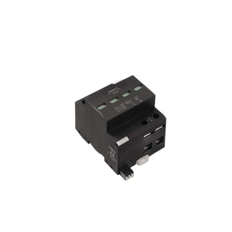 VPU I 2+0 PV 1000V DC