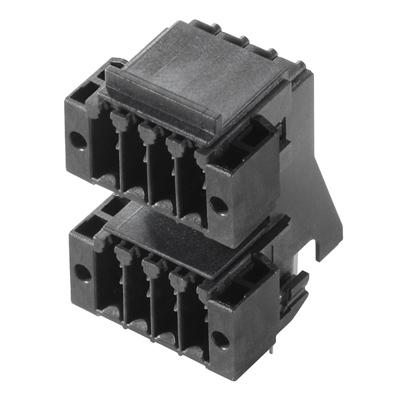 S2CD-THR 3.50/12/90LF 3.2SN BK BX