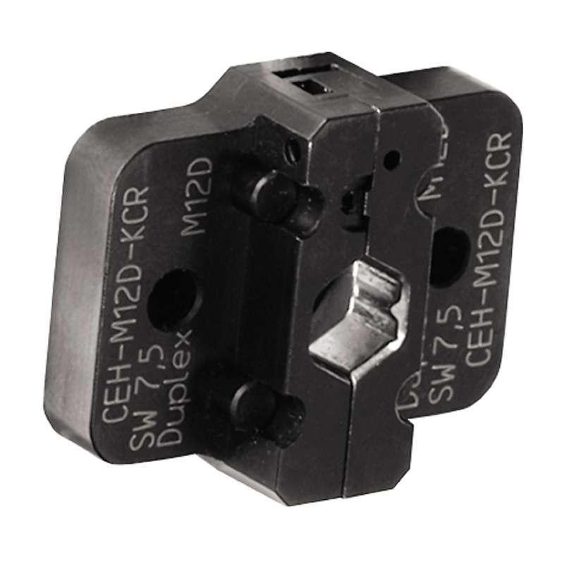 SAI-CEH-M12D-KCR075
