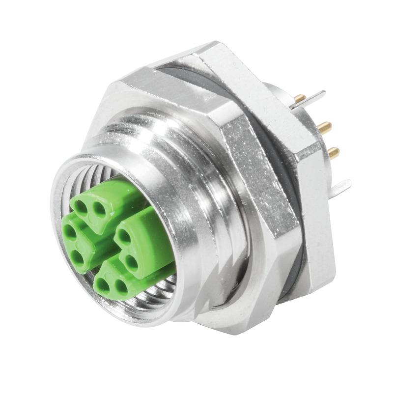 IE-PCBR-M12X-S-180