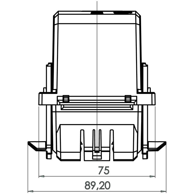 KCMA-32-600-5A-5VA-1