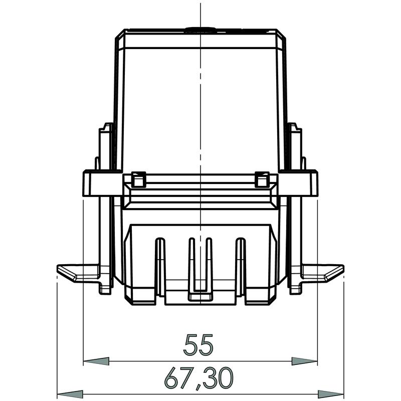 KCMA-18-50-1A-1VA-3