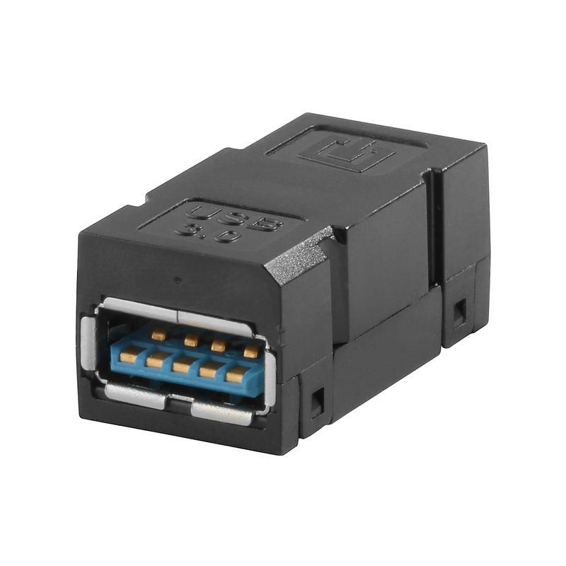 IE-BI-USB-3.0-A