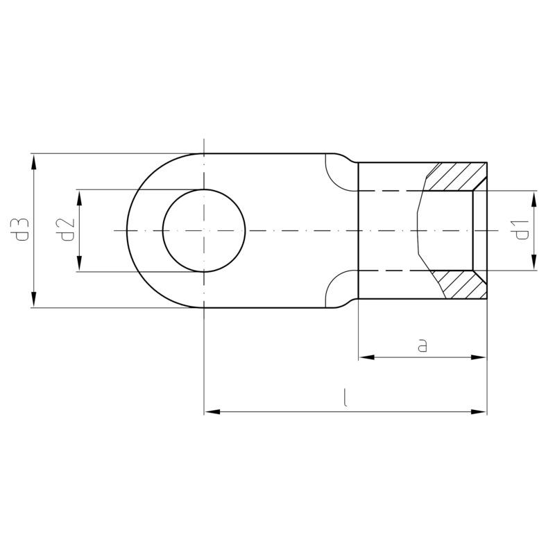 KQN-M16/-240