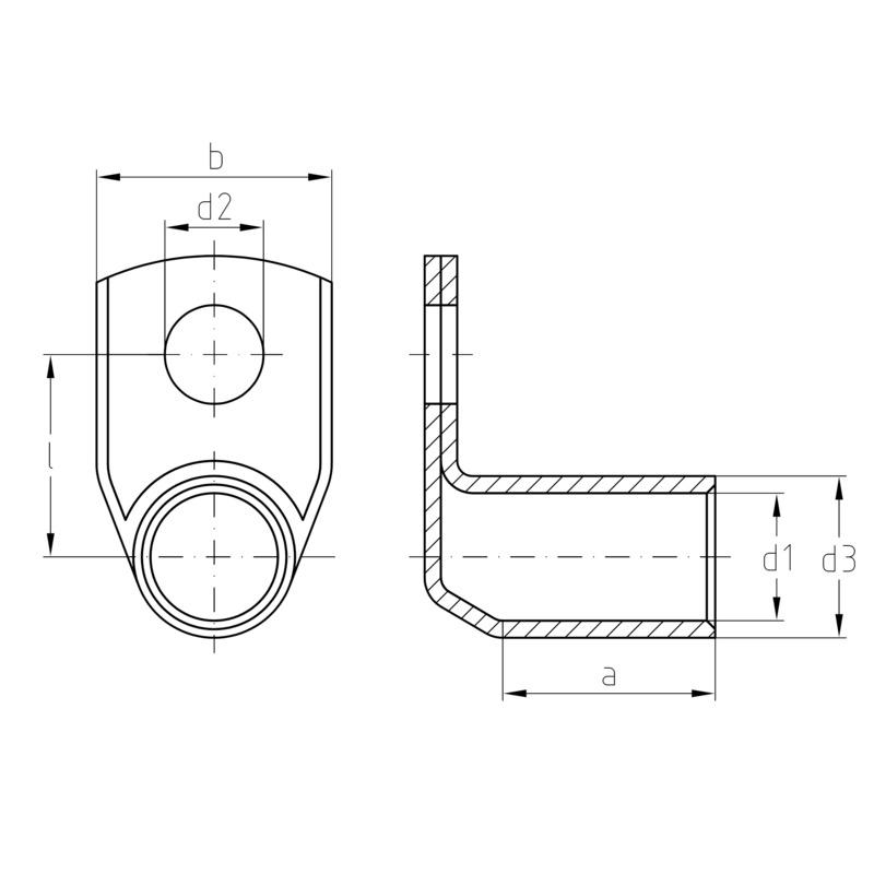 KWPN-M16/-150 90
