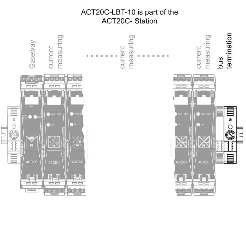 ACT20C-LBT-10