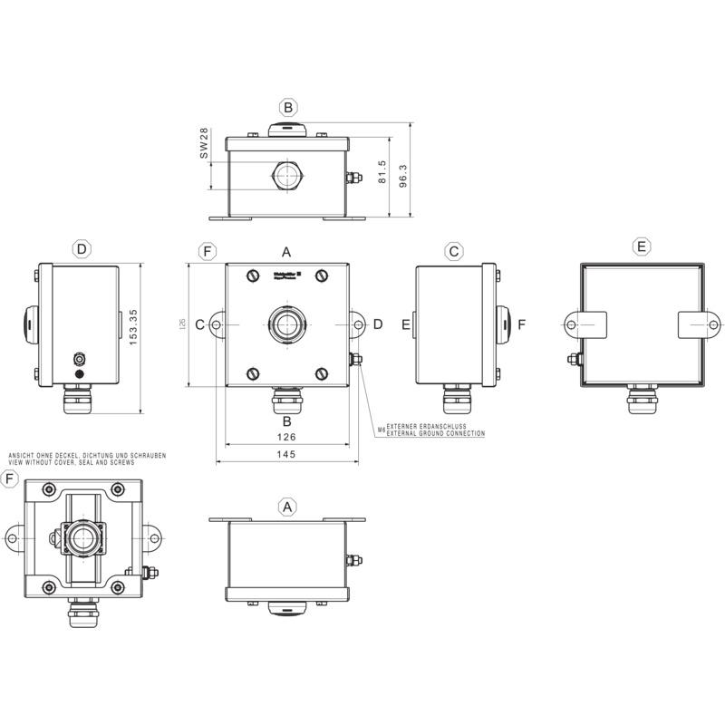 KLIPPON CS STB 1-2