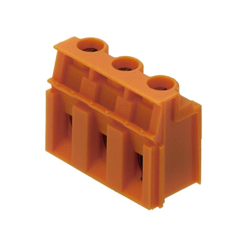 6 mm² (AWG 12) - Raster 7,50 / 7,62 mm - LP 7.50 / 7.62