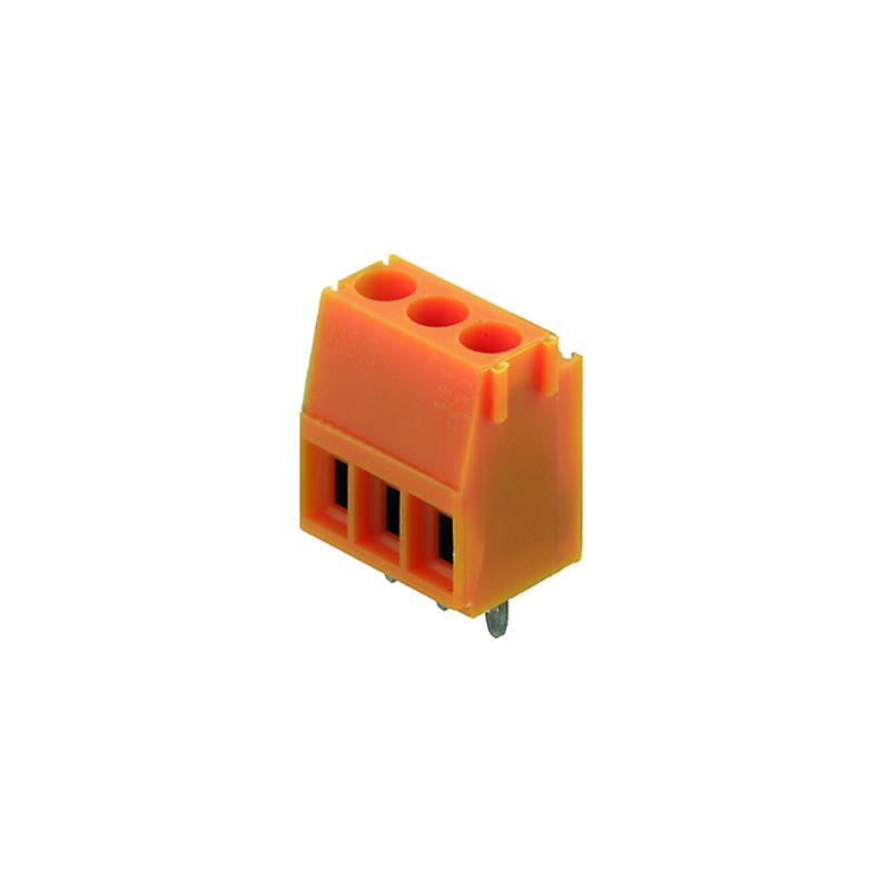 1,5 mm² (AWG 14) - Raster 3,50 mm - LM 3.5
