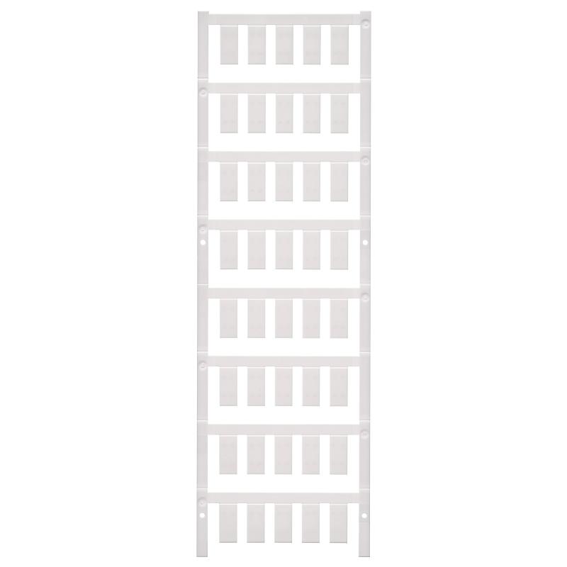 ESG 8/17 L MC SDR