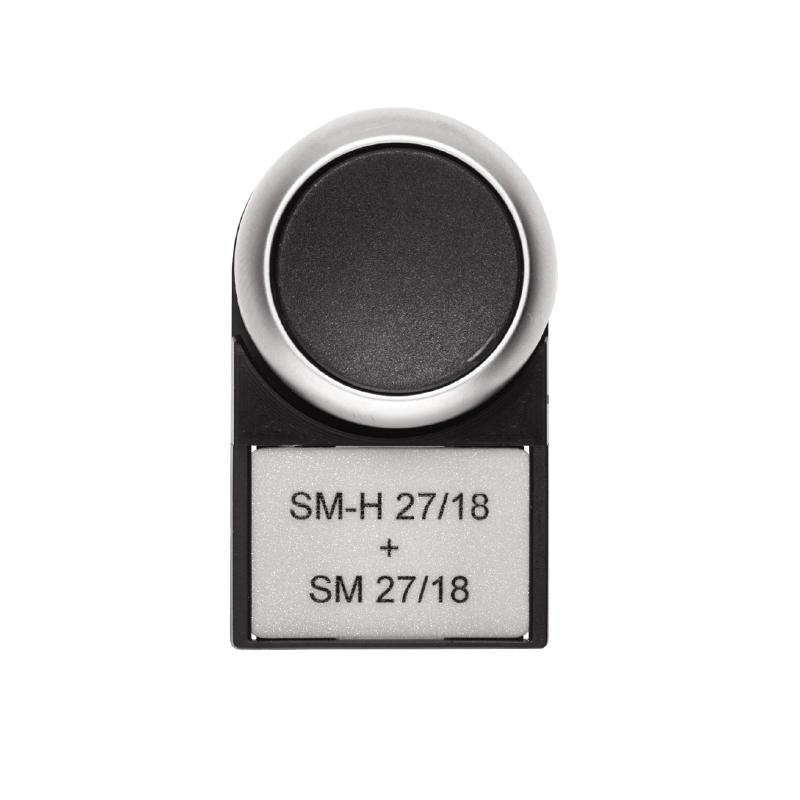 SM-H 27/18 SW