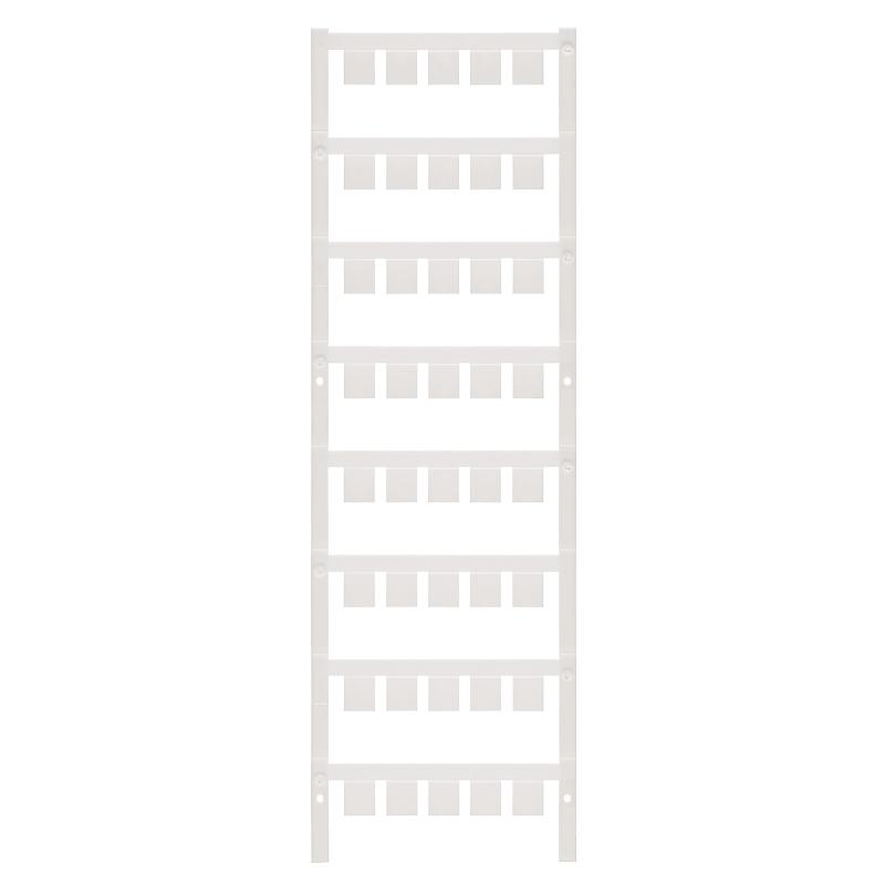 ESG 9/10 MC SDR