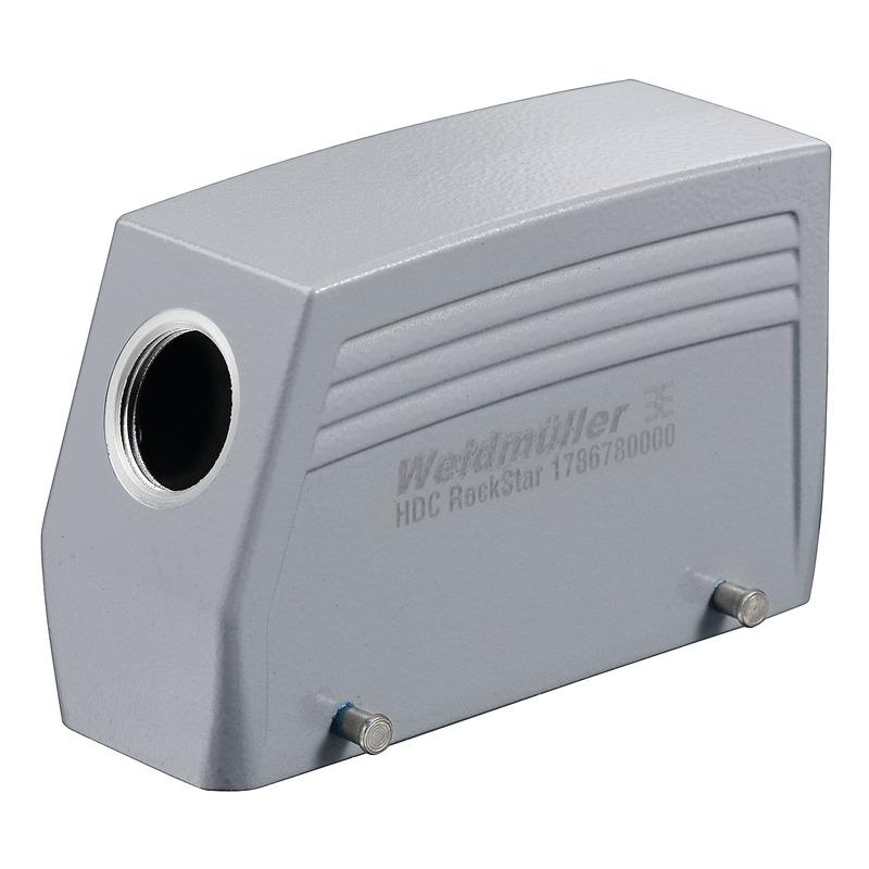 HDC 64D TSBU 1PG29G