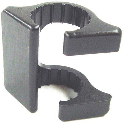 Verschraubungswerkzeug IDC