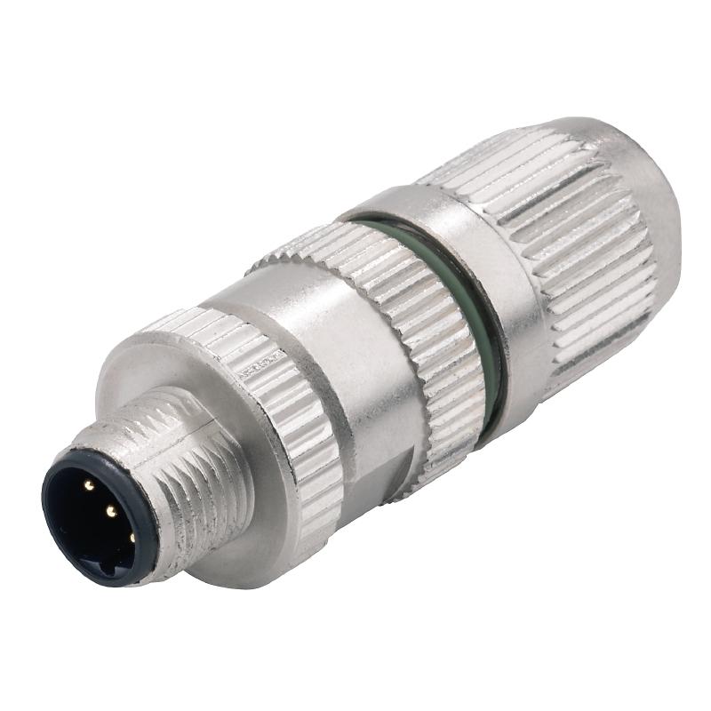SAIS-2-IDC-M12B-COD