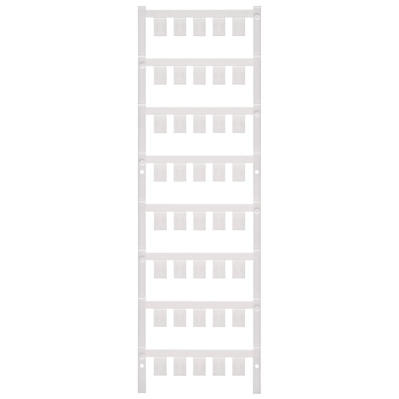 ESG 8/11 MC SDR