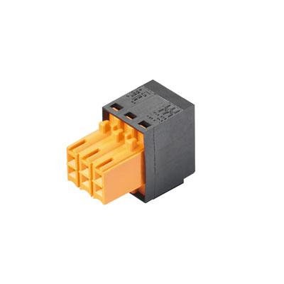B2L 3.50/06/180QV3 SN BK BX
