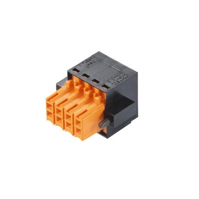 B2L 3.50/08/180FQV4 SN BK BX