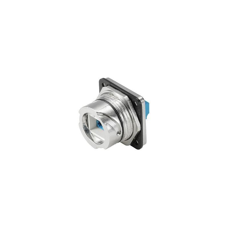 IE-BS-V01M-LCD-SM-C