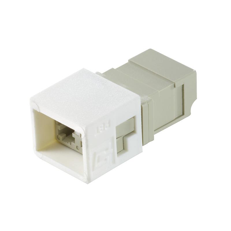 IE-BI-LCD-MM-C