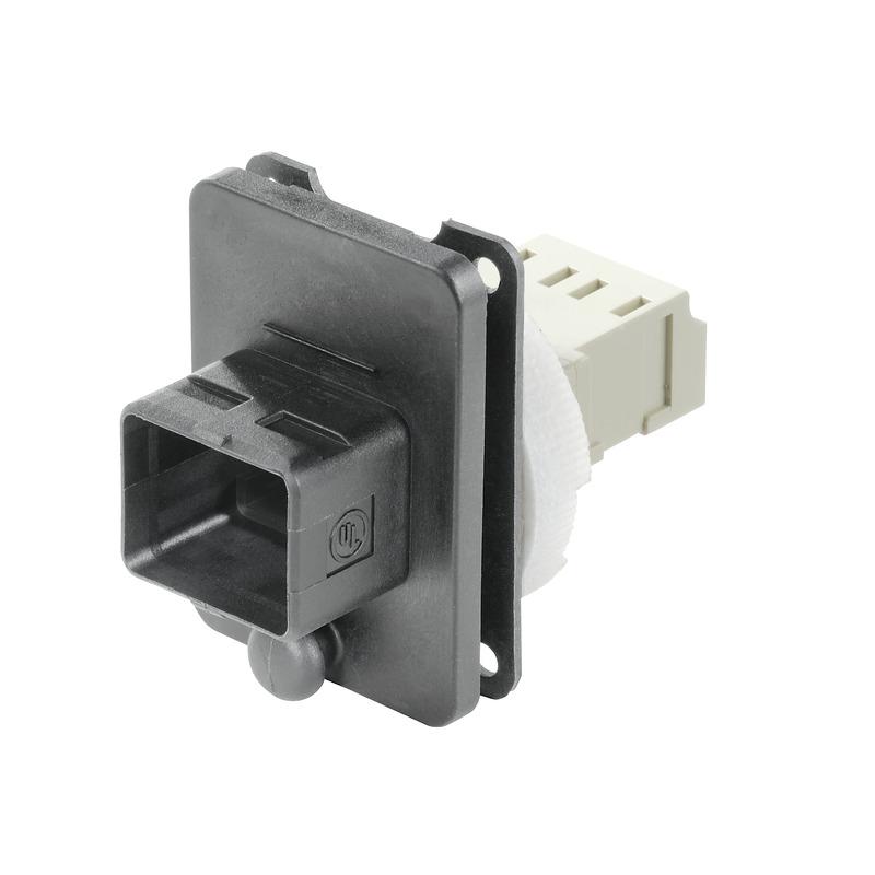 IE-BS-V04P-LCD-MM-C