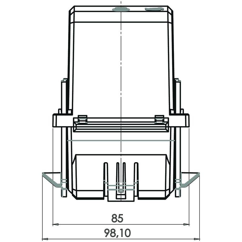 KCMA-44-750-5A-5VA-1