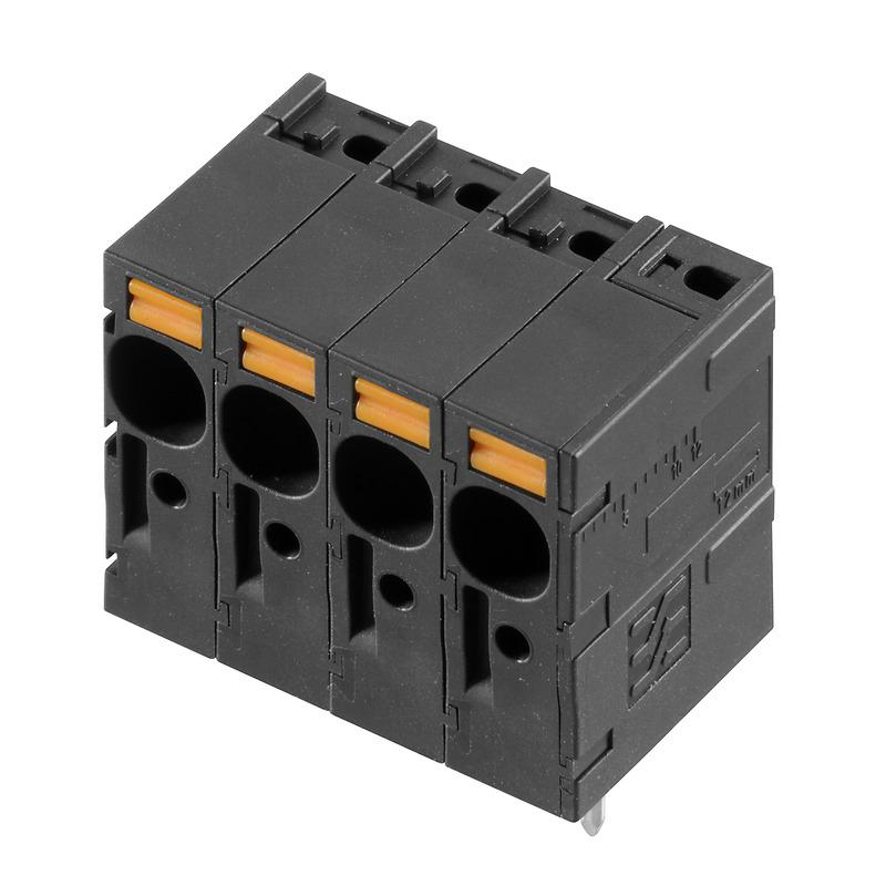 LLFS 7.50/05/90V 5.0SN BK BX