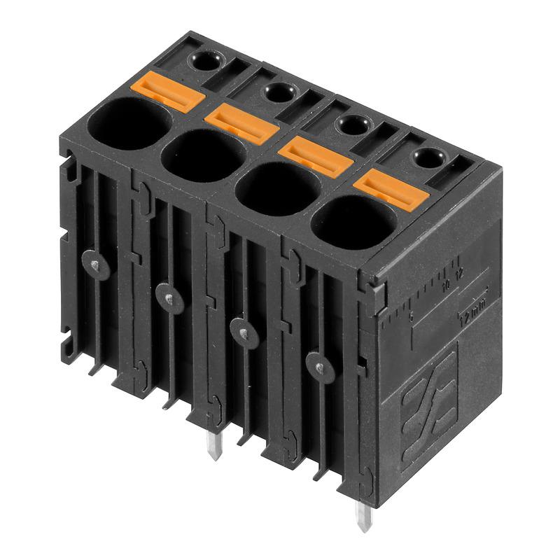 LLFS 7.50/04/180V 5.0SN BK BX