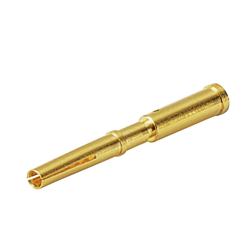SAI-M12L-KBC-1.5