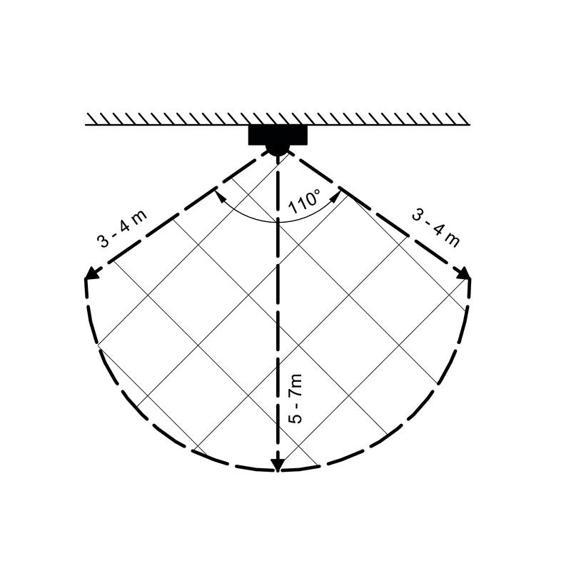WIL-BM-JP-M12-3.0U